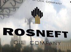 Rosneft will im Winter liefern