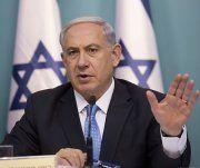Netanyahu glaubt an neuen Friedensprozess