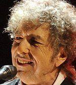 """Dylan veröffentlicht """"Basement Tapes"""""""