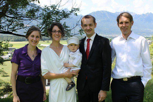 partnersuche thüringen kostenlos Warendorf