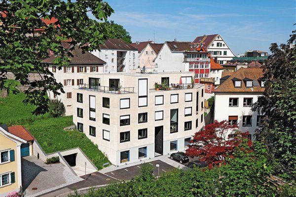 st dtisches gef hl in bregenz bregenz vol at. Black Bedroom Furniture Sets. Home Design Ideas