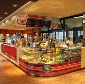 """Coffeeshop Company"" kommt nach Vorarlberg"
