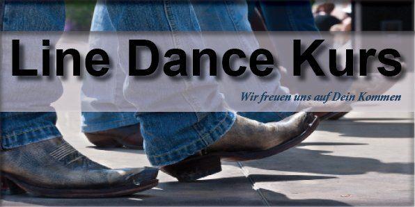Dance kurs singler neuss