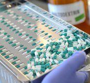 Pharma-Honorare an Ärzte werden öffentlich