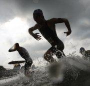 Kanalschwimmer oder illegaler Einwanderer?