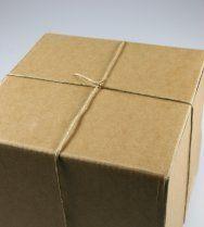 Umweltfreundliche Post- und Lieferdienste sagen Abgasen adé