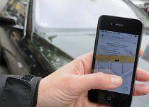 Uber in Deutschland vorerst eingestellt