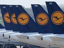 Pilotengewerkschaft lässt Streiks offen