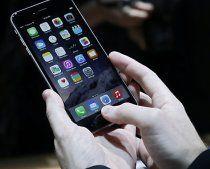 Rekordbestellungen für das neue iPhone