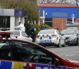 Neuseeland: Zwei Tote bei Amoklauf in Sozialamt