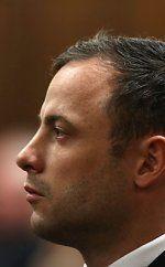 Wut nach Pistorius-Urteil, Opferfamilie ist schockiert