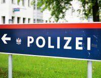 Kärnten: Schlafender Polizist angezeigt