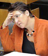 OÖ: Ablinger-Rücktritt als SPÖ-Frauenvorsitzende