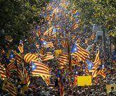 Unabhängigkeit: Madrid lässt Katalonien nicht abstimmen