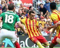 Atletico gewinnt Madrider Stadtderby gegen Real 2:1