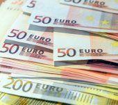 Europas Milliardäre mit höchstem Vermögen