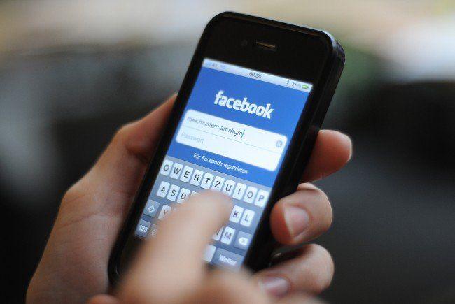 Facebook testet das Ablaufdatum von Bildern.