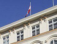 Russische Spione sind in Wien aktiv