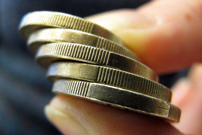 Steuern: ÖGB-Idee zur Gegenfinanzierung mit konkreten Berechnungen zur Erbschafts-, Schenkungs- und Vermögenssteuern