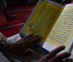 Kurz will einheitliche Koran-Übersetzung
