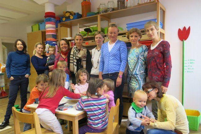 Referendum Letten lehnen Russisch als zweite - WELT