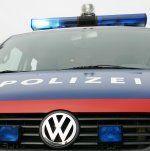 Oststeirer von eigenem Auto überrollt und getötet