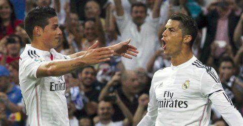 Titelverteidiger Real Madrid startet angeschlagen in die CL