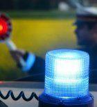 Tödliche Alko-Geisterfahrt: 24 Monate Haft für Fahrer