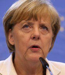 Deutschland beliefert Kurden mit Waffen