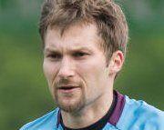 Vorarlberger Ouschan rückt zum FIFA-Schiedsrichter auf