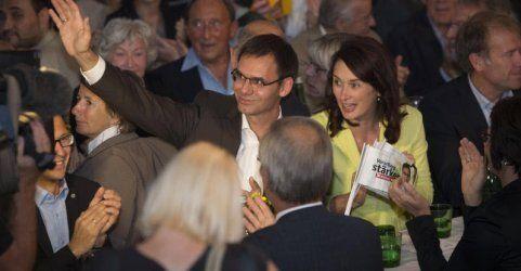 Unter 30-Jährige wählen kaum mehr ÖVP: nur noch 13 Prozent