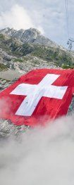 Noch stärkere Begrenzung der Zuwanderung in der Schweiz?
