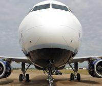 Riesen-Auftrag: Indigo kauft 250 Airbus-Jets