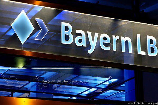 Ex-Vorstände der BayernLB angeklagt