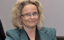 Todesstrafen-Sager: Bandion beklagt sich