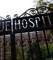 NY: Ebola-Verdacht bei Bub (5) nicht bestätigt