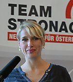 """""""Österreich leidet unter erdrückenden Abgaben"""""""