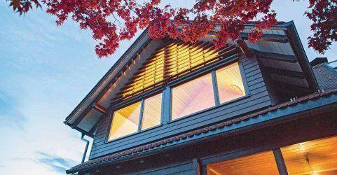 Höchst: Ein neues altes Zuhause