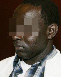 Verleumdungsklage gegen Ex-Polizisten