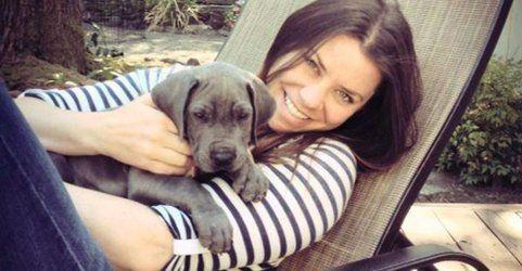 Unheilbar kranke 29-Jährige plant öffentlich ihren Suizid