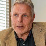 4 Millionen weniger für AMS Vorarlberg