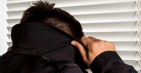 Mobbing-Prozess: Vergleich kommt für Opfer nicht infrage