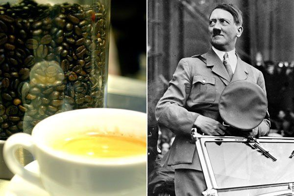 hitler kaffeesahne in der schweiz herstellerfirma droht nun die pleite vol at. Black Bedroom Furniture Sets. Home Design Ideas