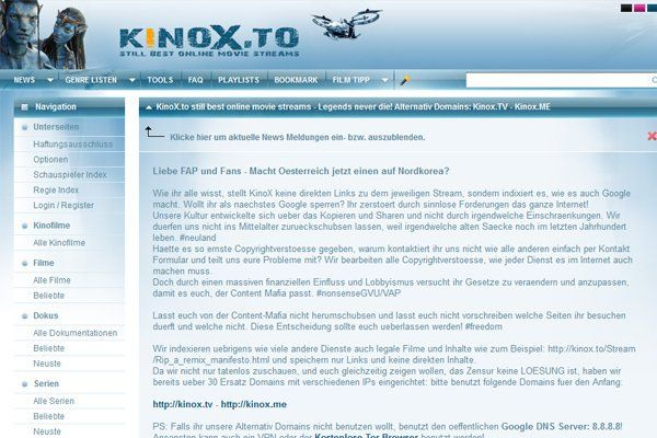 kinox.tb