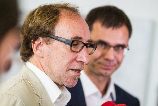 Pkw in Vorarlberg zerkratzt: Polizei sucht nach Zeugen - Mellau | VOL ...