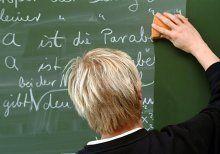 BMHS-Lehrer fühlen sich ausgelaugt