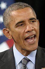 Obama setzte umstrittene Einwanderungsreform um
