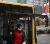 China: Elf Kinder sterben am Weg in Kindergarten