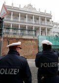 Atomgespräche in Wien: USA halten Einigung für möglich