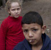 UN-Konvention: UNICEF ruft zu mehr Einsatz auf